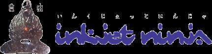 インクジェット忍者-オンライン-